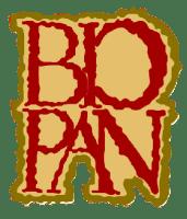logo_biopan