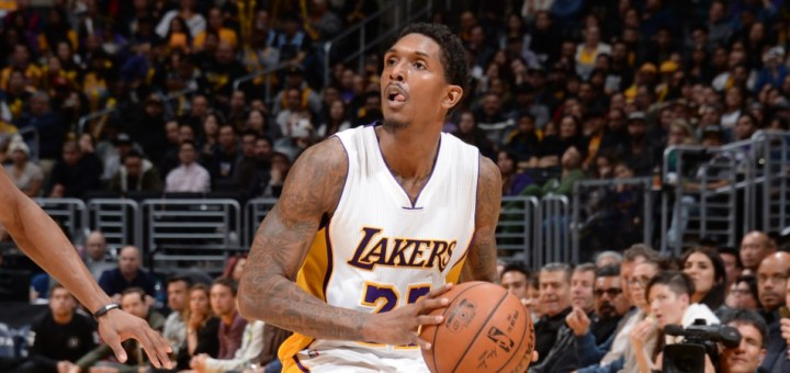 1516-lakers-win-over-sunsLou