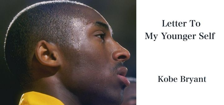 1827-kobe-letter-to-my-younger-self