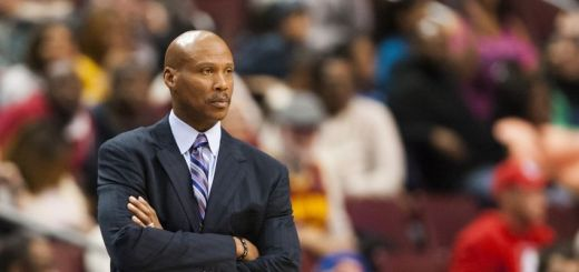 byron-scott-nba-lakers-head-coach