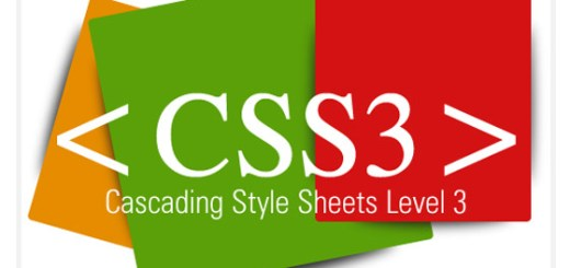 css3-web-design-examples