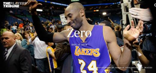 kobe-writes-about-zero-to-32310cover