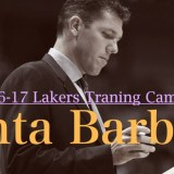 2067-1617-lakers-training-camp-roster