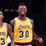 2183-julius-randle-lou-williams