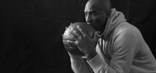 Kobe-dear-basketball-and-letter-for-fanCov