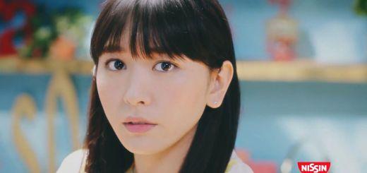 aragaki-yui-cm-nissin-summer-loverCov