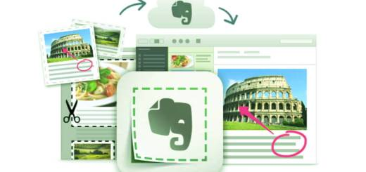 fx-evernote-web-clipper-6-betaCover