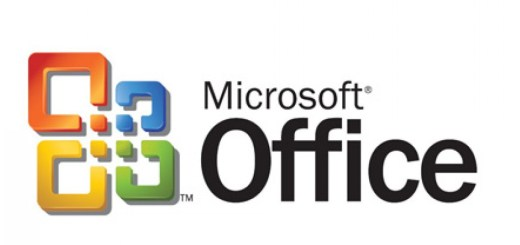 how-to-uninstall-office-2010cov