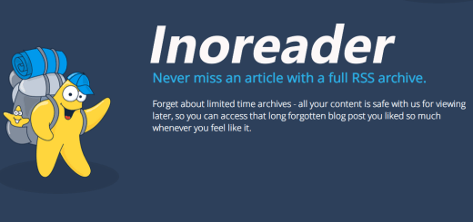 rss-feed-inoreader