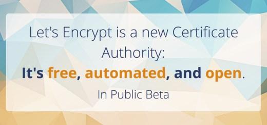 ubuntu-lnmp-lets-encrypt-sslcover