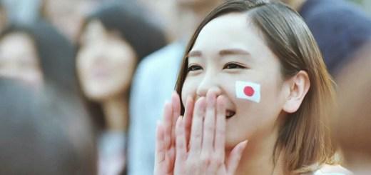 yui-aragaki-cm-meiji-for-2020-olympicCOV