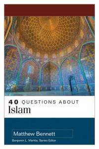 40 Questions abut Islam