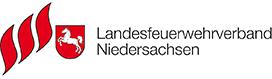 LFV-Pressedienst