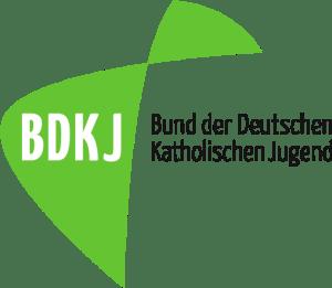 Bund_der_Deutschen_Katholischen_Jugend_Logo