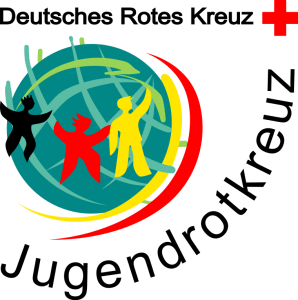 DJRK_Logo