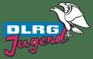 DLRG_Jugend_Logo