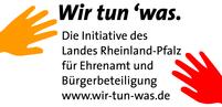 www.wir-tun-was.de
