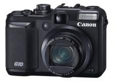 Digitale Kamera 1