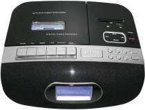 Kassetten-Encoder (Audio) Reflexion HRA Nr. 1236