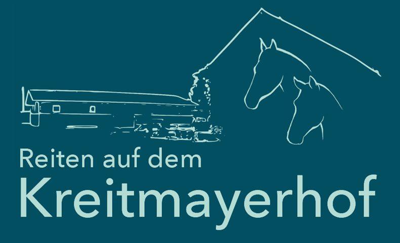 Kreitmayerhof