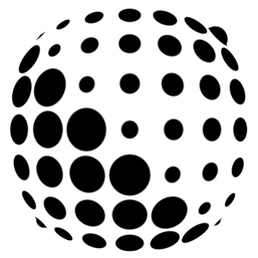 Convert Samples to Time with Python – Kreiva Laboratories