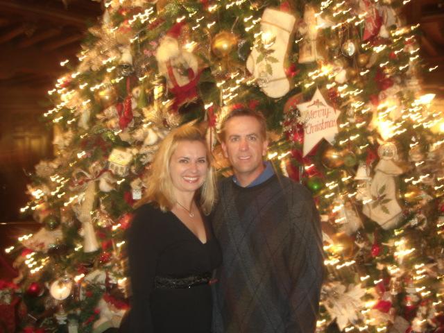 Christmas_steve_audra