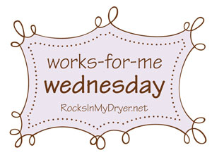 Works_for_me_wednesday_2