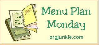 Menu_plan_monday_2