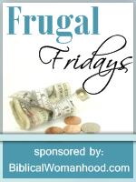 Frugalfriday2756427