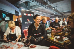 kremers-gourmetfestival-17