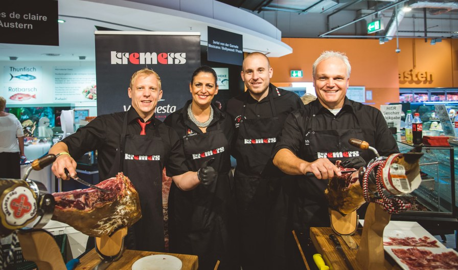 kremers-gourmetfestival-header