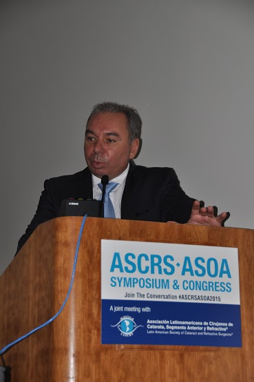 ascrs-2015.1