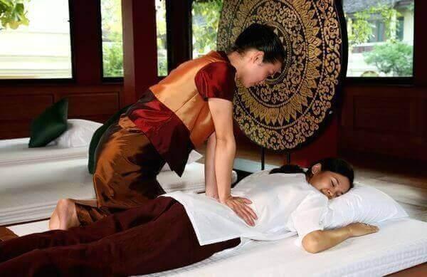 fitness world udmelding massage i tåstrup