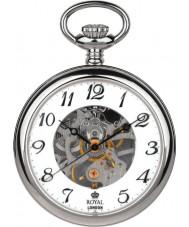 Uhrenpflege und Wissen Juwelier KREMO kreativ modern