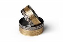 Tantalum[73] Ringe fürs Leben! Juwelier KREMO kreativ-modern Salzburg Partnerringe, Verlobungsringe Trauringe, Eheringe, Jahresringe, Muttertag, Valentin .... Fertige Ringvorschläge und Preisliste vom Juwelier KREMO kreativ-modern Salzburg
