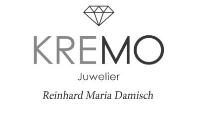 Juwelier KREMO kreativ modern in Salzburg mit Juwelierware
