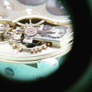 Battereiwechsel, Uhrbandwechsel, Service, Reparatur, Wartung aller Uhren Marken bei KREMO Salzburg