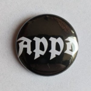 "Button ""APPD"""