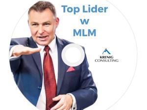 Top Lider w MLM – szkolenie online