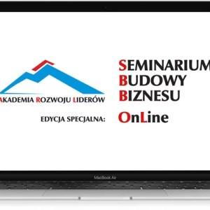 Pakiet Nagrań SBB On Line – łącznie 8 godzin nagrań