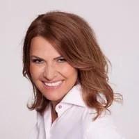 Renata Błażejewska