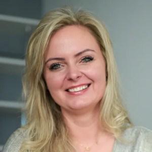 Agnieszka Wójtowicz