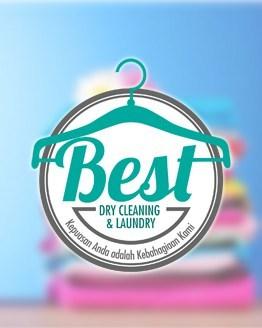 thumbnail-portfolio-best-laundry-logo