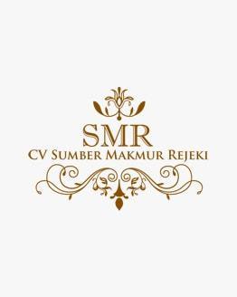 Logo Sumber Makmur Rejeki Sumber Makmur Rejeki - ditulis oleh Krepito: Desain, Pembuatan Website, Jasa SEO dan Maintenance Website