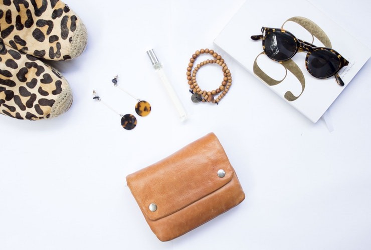 Is Fashion Worth Going Into In E-Commerce