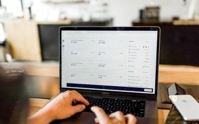 Krepling - Website Builder - Business Marketing - Online Advertisement