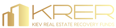 KRER – Kiev, Ukraine Property Management, Advisory, Maintenance, Leasing & Rent Collection Services