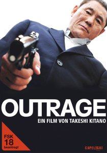 outrage (1)