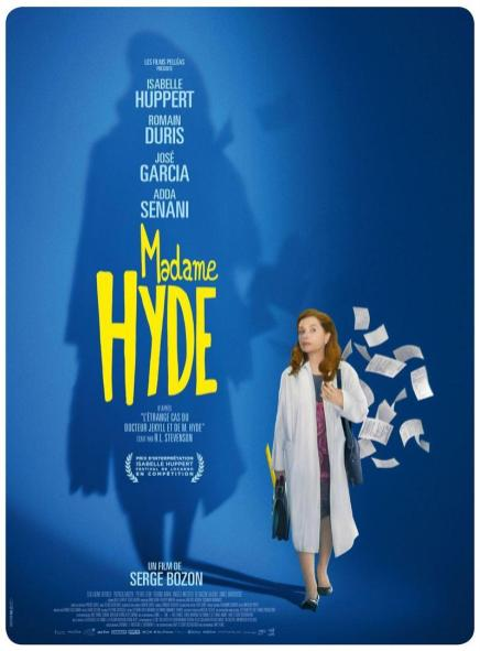 madame_hyde-730120649-large