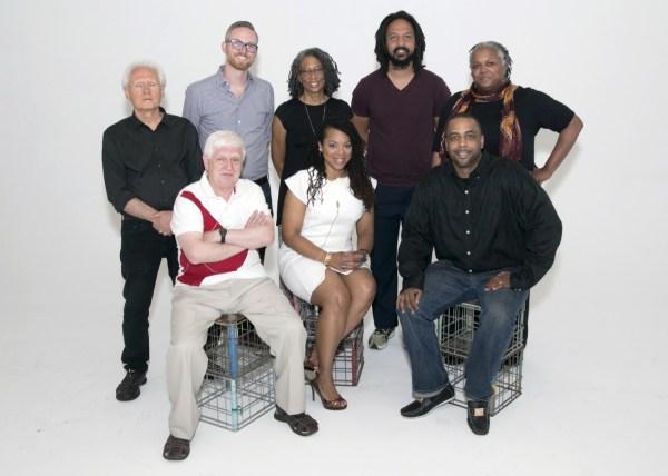 18 Kresge Artist Fellowships awarded in metro Detroit ...